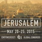 JerusalemImage-140px